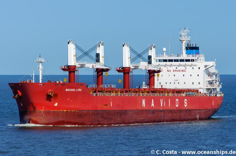 Navios Lyra00
