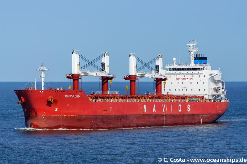 Navios Lyra05