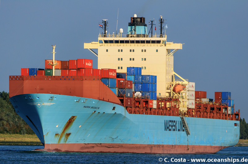 Maersk Brooklyn02