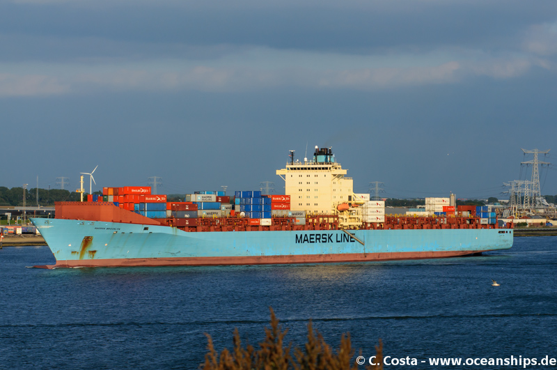 Maersk Brooklyn12