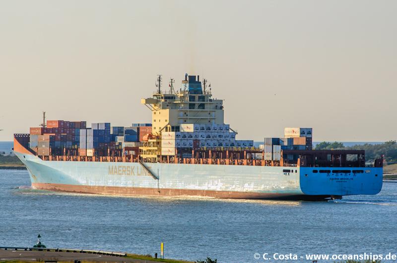 Maersk Brooklyn16