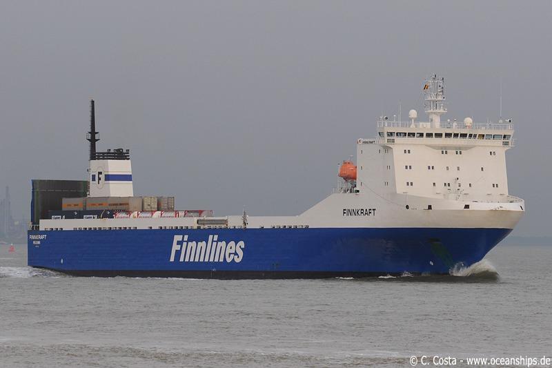 Finnkraft01
