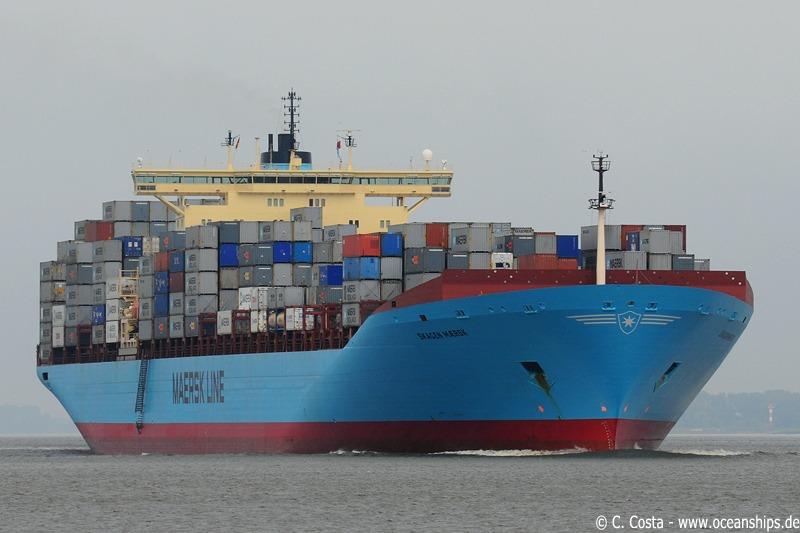 Skagen Maersk00